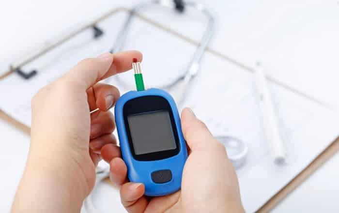 Lý giải bệnh tiểu đường có di truyền không