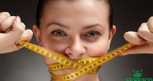 người tiểu đường nhịn ăn