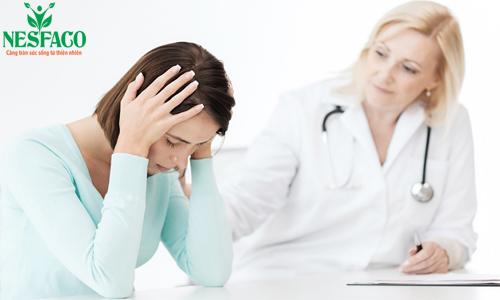 biến chứng tâm lý bệnh tiểu đường