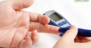 ngăn chặn tiểu đường