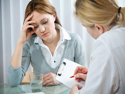 Uống thuốc huyết áp quá liều
