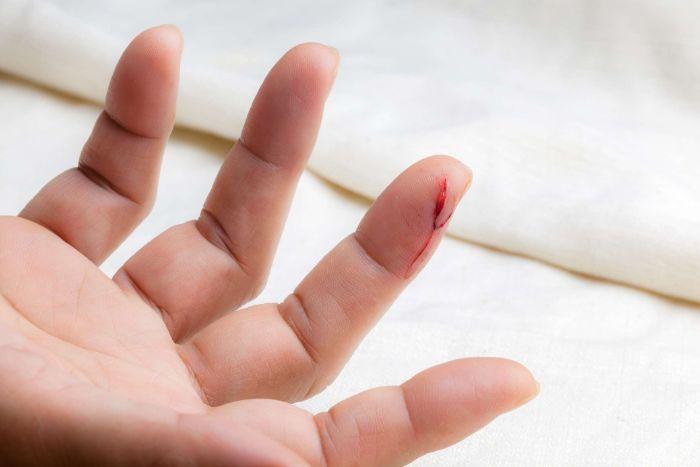 Khái quát về bệnh máu khó đông