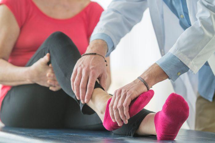 cách đeo vòng huyết áp