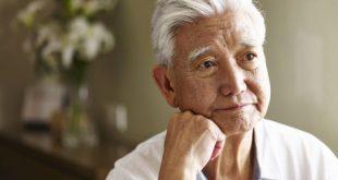 Khi cơ thể càng cao tuổi thì nguy cơ mắc bệnh mạch vành sẽ ngày càng tăng