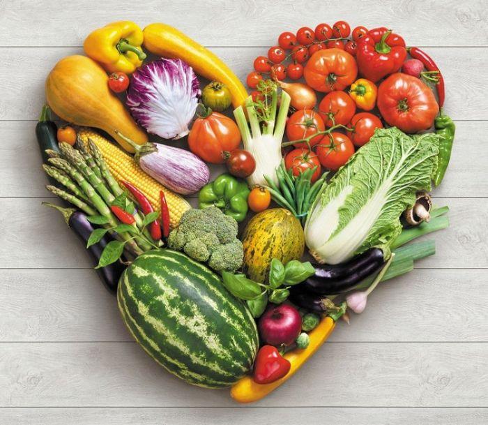 Không ăn những loại thực phẩm, thức ăn nhanh chứa nhiều dầu mỡ, chất béo, gia vị