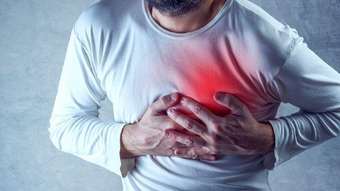 Bệnh giãn cơ tim là gì?