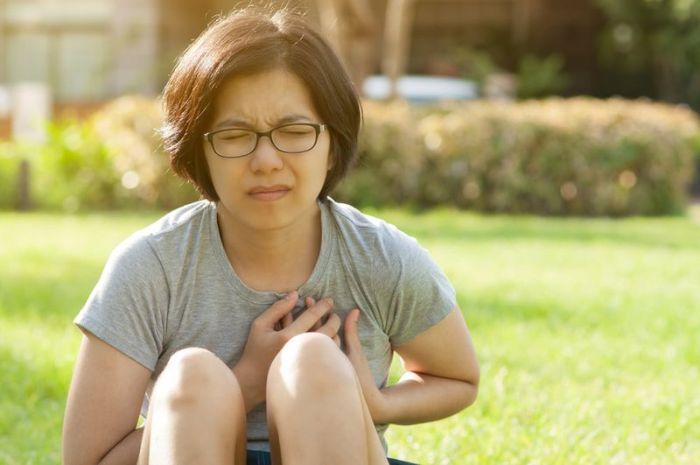 Điều trị bệnh giãn cơ tim như thế nào?