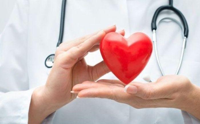 Một tác dụng vô cùng to lớn của caffeine đối với sức khỏe đó chính là khả năng bảo vệ tim mạch