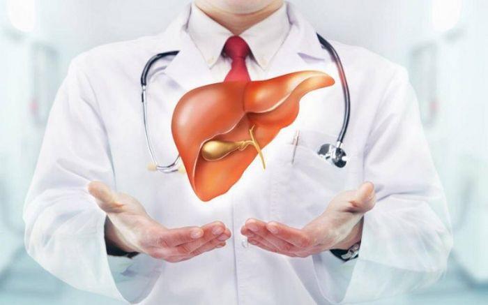 Sử dụng thức uống hay thực phẩm chứa caffeine điều độ giúp giảm tới 80% khả năng phát triển căn bệnh xơ gan