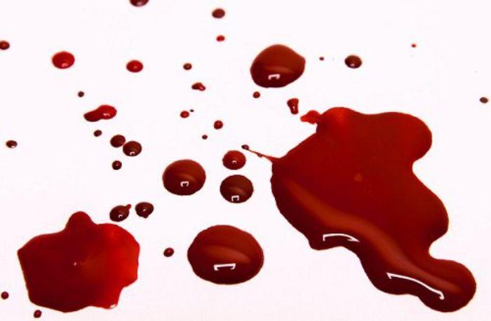 Độ quánh/độ nhớt của máu là gì?