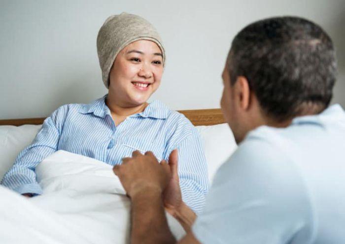 Không lạm dụng Erythropoietin cho những bệnh nhân bị ung thư