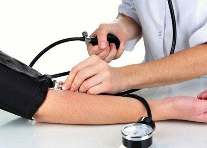 Tăng huyết áp kháng trị có tên tiếng Anh là resistant hypertension