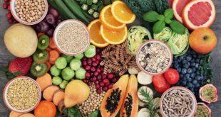 Xây dựng lối sống, ăn uống lành mạnh