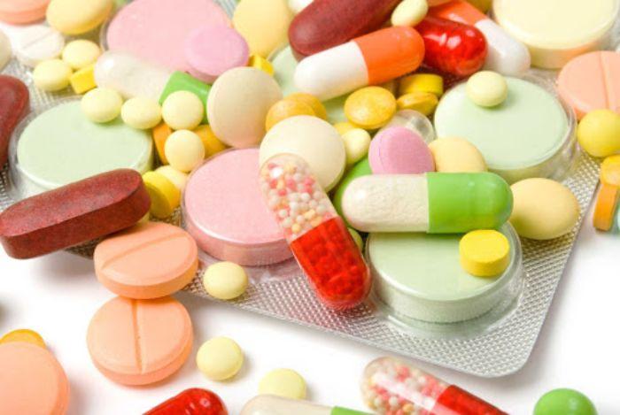 Một số loại thuốc được sử dụng để điều trị xuất huyết tiểu cầu