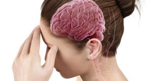 Suy tuyến yên là một trong những bệnh lý liên quan đến tuyến yên mà có tỷ lệ bệnh nhân mắc phải cao hiện nay