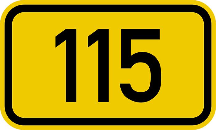 Trong mọi trường hợp bạn cần gọi ngay đến 115 trước khi thực hiện sơ cứu