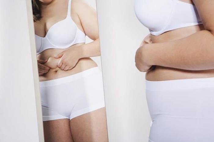 Người thừa cân, béo phì có nguy cơ mắc các căn bệnh về huyết áp khá cao