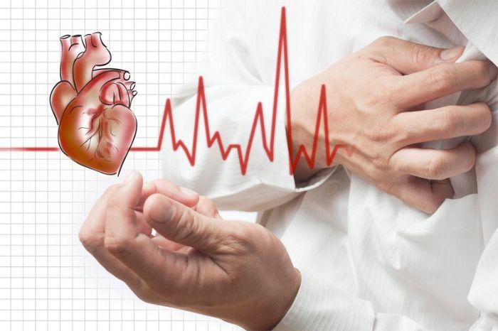 suy tim là trạng thái hoạt động của tim không đáp ứng với nhu cầu của cơ thể về mặt oxy trong mọi tình huống sinh hoạt
