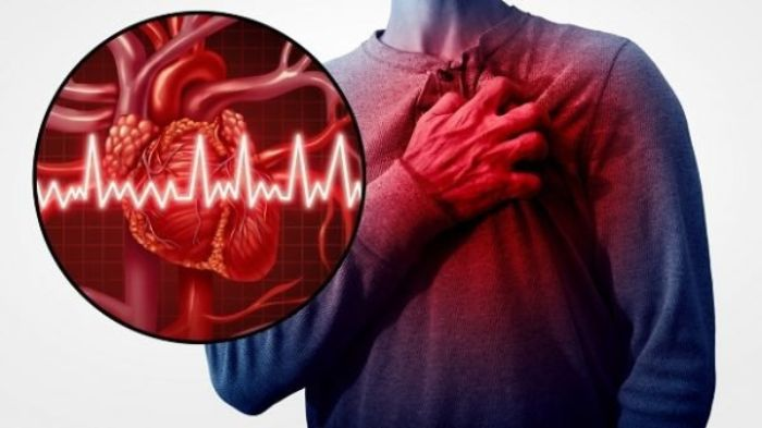 Điều trị nguyên nhân gây suy tim