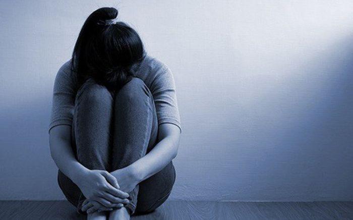 Tìm hiểu tác dụng phụ của thuốc chống trầm cảm