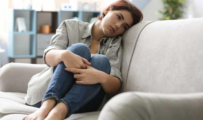 Cách phòng chống và giảm trầm cảm hiệu quả