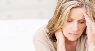 Theo các chuyên gia y tế thì khi bước vào giai đoạn mãn kinh, chị em cần phải kiểm soát các chỉ số huyết áp