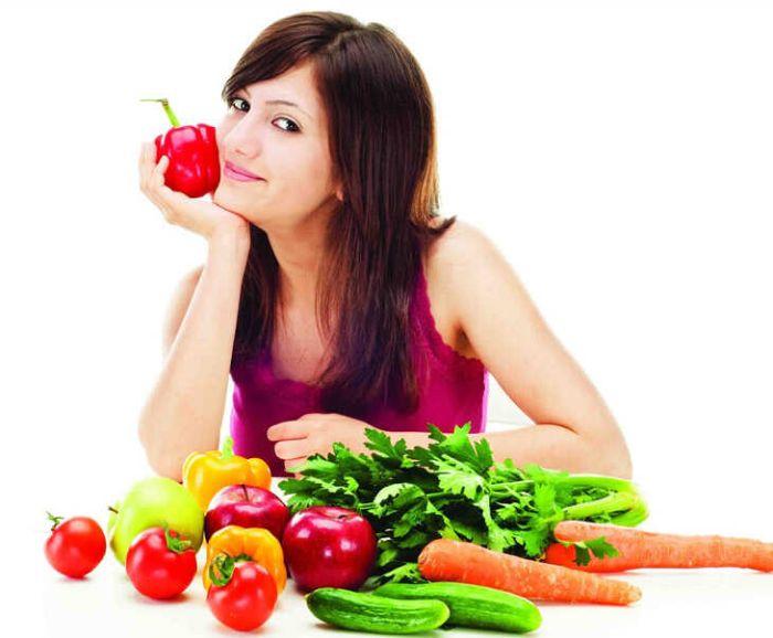 Xây dựng chế độ dinh dưỡng và tập luyện khoa học