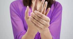 Tiểu đường gây tê chân tay là vấn đề không còn xa lạ