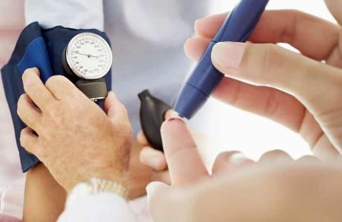 Người bị tiểu đường cần hạn chế tối đa sầu riêng