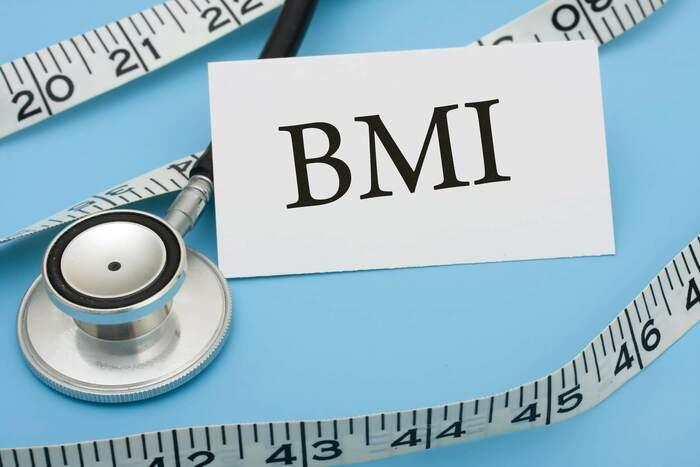 BMI là một trong những chỉ số quan trọng được dùng trong đánh giá sức khỏe