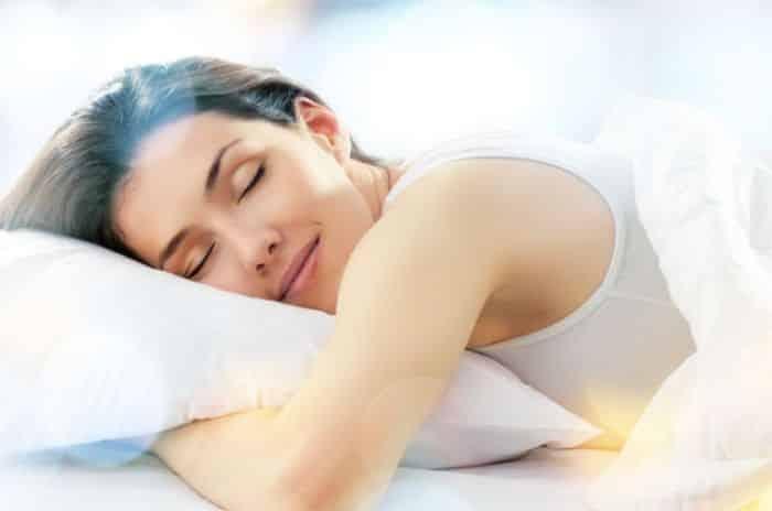 Điều trị mất ngủ bằng cây hoa hòe là sự lựa chọn hữu hiệu dành cho bạn