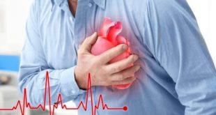 Hay hồi hộp tim đập nhanh là bệnh gì?