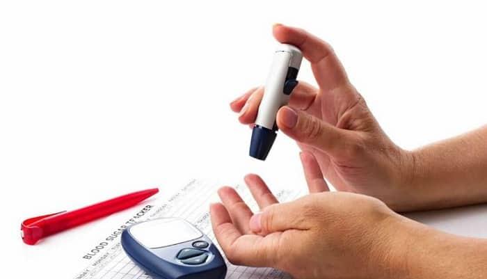 Uống nước ngọt nhiều là nguyên nhân dẫn tới tiểu đường