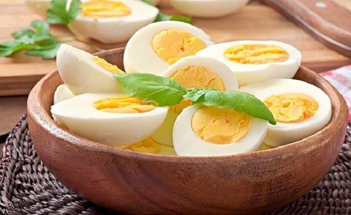 Người tiểu đường vẫn có thể ăn trứng nhưng cần hạn chế