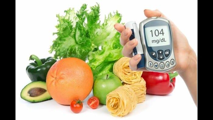 Kiểm soát đường huyết, xây dựng lối sống tốt là cách để giảm mệt mỏi