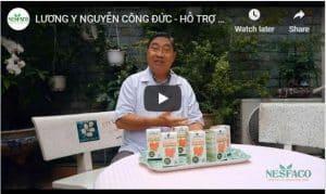 ondinhtieuduong.com