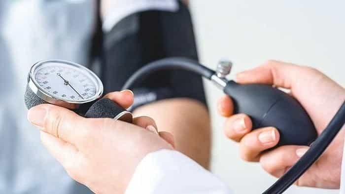 Phòng ngừa đái tháo đường bằng cách kiểm tra nồng độ đường huyết thường xuyên