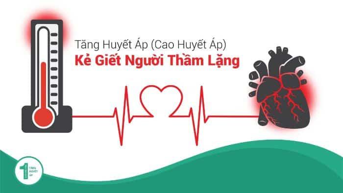 Thuốc trị nghẹt mũi là tác nhân dẫn đến huyết áp tăng đột ngột