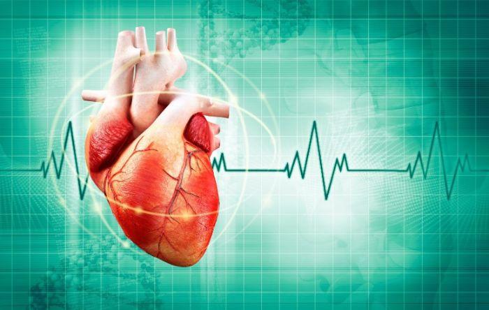 Thuốc trị nghẹt mũi có tác động không tốt đến tim