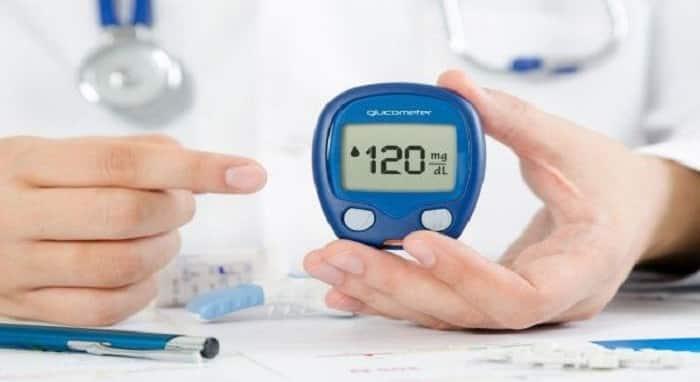 Tiểu đường thai kỳ cần theo dõi đường huyết thường xuyên
