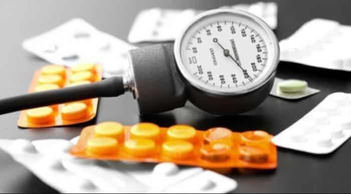 Thuốc chẹn Apha 1 thường được sử dụng điều trị cho bệnh nhân cao huyết áp