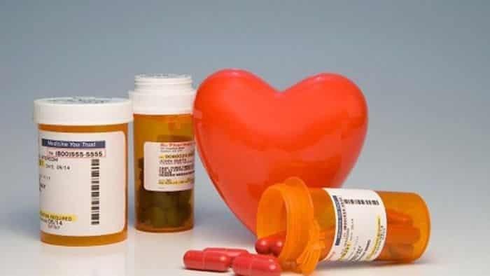 Thuốc chẹn canxi giúp hạ huyết áp liệu có hiệu quả không?