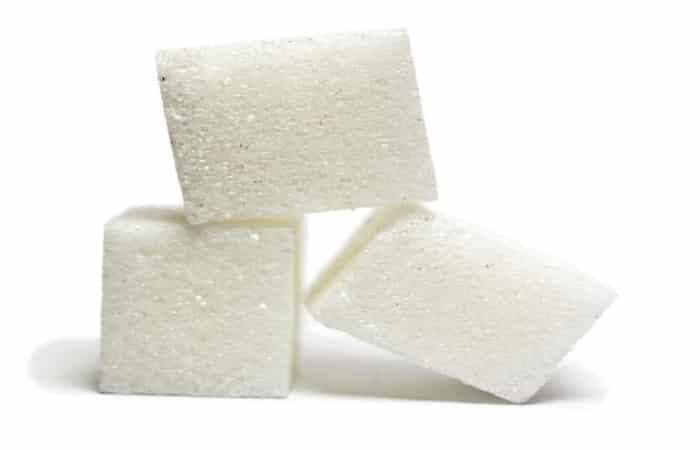 Sucrose là một loại đường quan trọng đối với sự sống