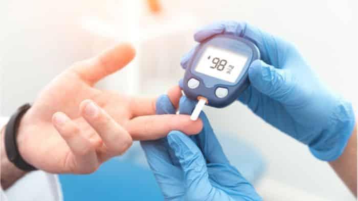 Nhục thung nhung có tác dụng cân bằng đường huyết tốt