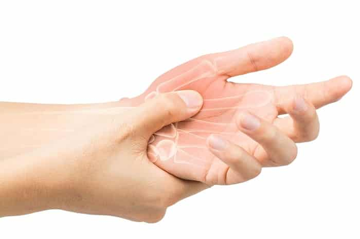Khi sử dụng ba kích cho tác dụng rất tốt trong giảm đau và điều trị các bệnh xương khớp