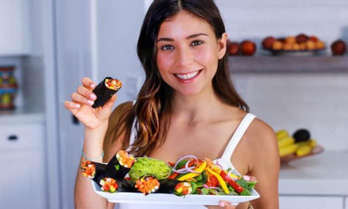 Thạch hộc có tác dụng rất tốt trong việc hỗ trợ tăng cường tiêu hoá