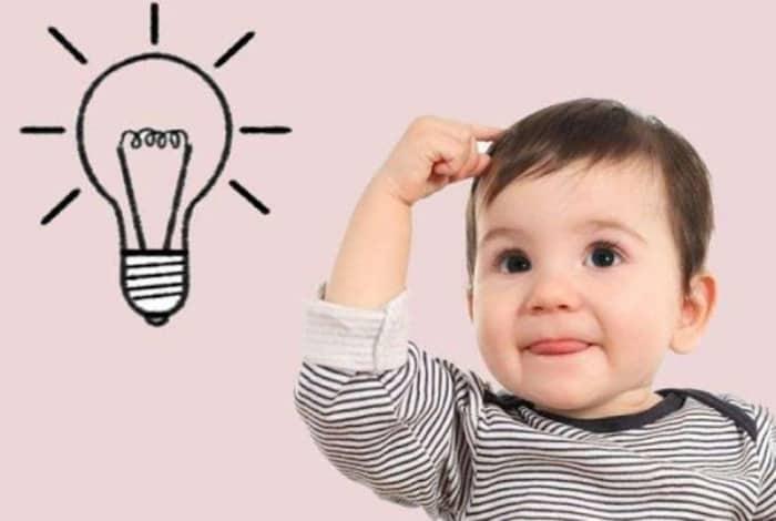 Não trẻ sẽ phát triển tốt hơn khi có đầy đủ Glucid