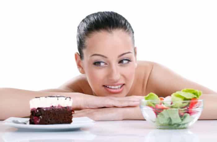 Người bệnh vẫn cần cân nhắc cẩn thận khi đưa đường Stevia vào trong chế độ ăn