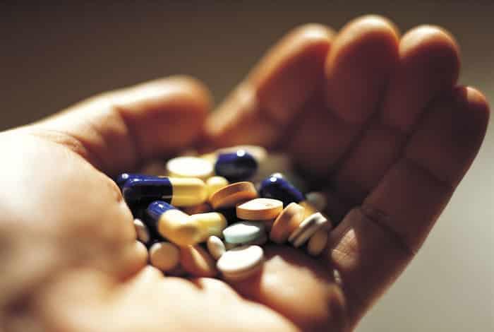 Hãy sử dụng thuốc theo đúng chỉ định của bác sĩ