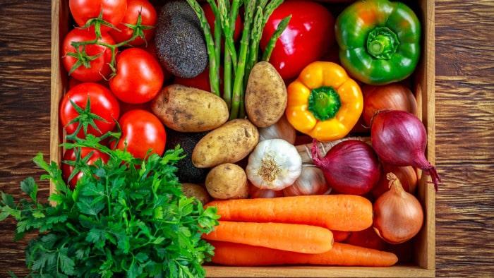 8 thói quen tốt giảm bớt nguy cơ tiểu đường